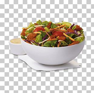 Caesar Salad Chicken Sandwich Chicken Salad Wrap PNG