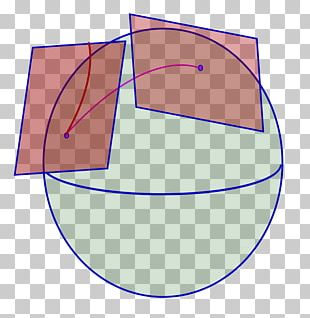 Parallel Transport Affine Connection Manifold Tangent Space PNG