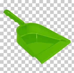 Dustpan Plastic Bag Broom Cleaning PNG