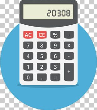 Scientific Calculator Graphics Casio Calculation PNG