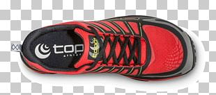 Sneakers Running Shoe Brand Walking PNG