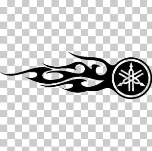 yamaha logo png images yamaha logo clipart free download yamaha logo png images yamaha logo