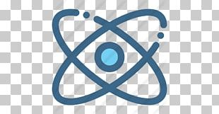 Computer Icons Nuclear Physics Science Research PNG