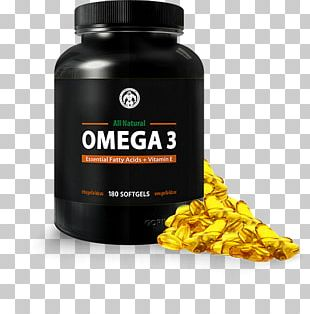 Dietary Supplement Acid Gras Omega-3 Docosahexaenoic Acid Capsule Fatty Acid PNG