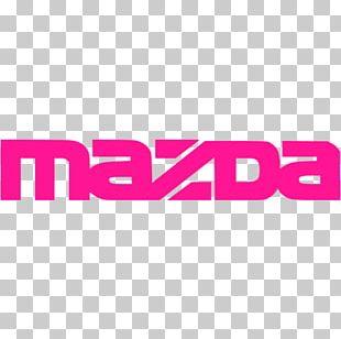 Mazda Demio Car Mazda CX-5 Toyota PNG