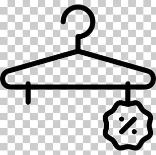 Clothes Hanger Armoires & Wardrobes Closet Locker Clothing PNG
