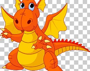 Coloring Book Graphics Stock Photography Dragon Illustration PNG