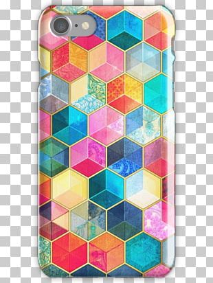 IPhone 7 Samsung Galaxy S8 IPhone X Honeycomb PNG