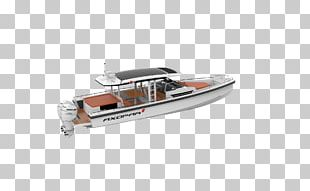 Motor Boats Yacht Water Transportation Ship PNG