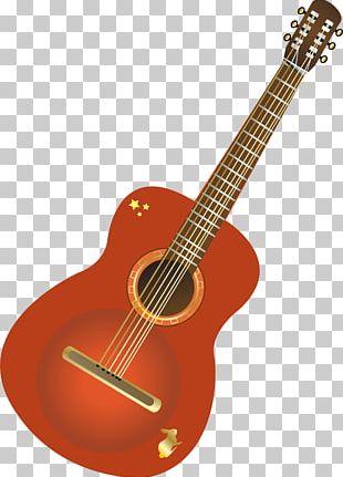 Musical Instrument Electric Guitar Violin PNG