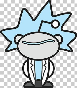 Reddit Logo United States Computer Icons Graphic Design PNG
