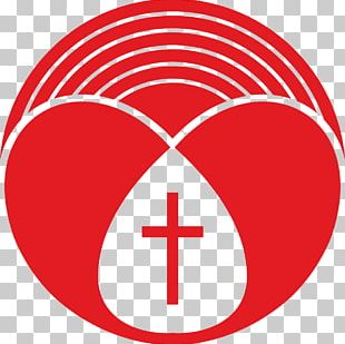 Reformation Christian Reformed Church In North America Christian Mission Christianity Christian Church PNG