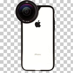 Camera Lens Apple IPhone 7 Plus IPhone X Photography Carl Zeiss AG PNG