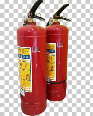 Fire Extinguisher Fire Hydrant Firefighting Firefighter PNG