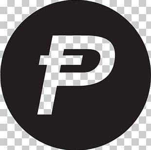 Long Beach Christian Fellowship Logo PNG