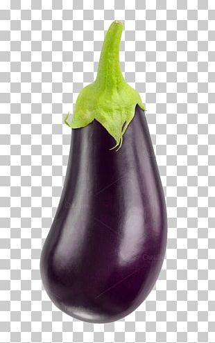 Moussaka Greek Cuisine Eggplant Vegetarian Cuisine Turkish Cuisine PNG