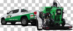 Truck Bed Part Car Tow Truck Commercial Vehicle Transport PNG