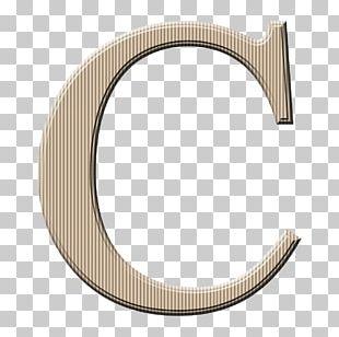 Circle Angle Symbol Font PNG