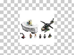 Lego Marvel Super Heroes Iron Man Mandarin Extremis Malibu PNG