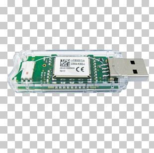 Microcontroller Hardware Programmer Computer Hardware Timer Network Cards & Adapters PNG