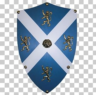 Middle Ages Shield Coat Of Arms Knight Scutum PNG
