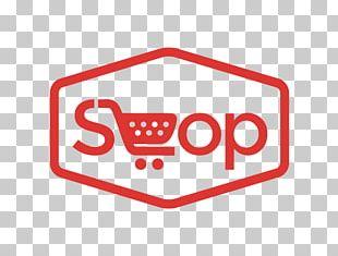 Online Shopping Logo Flip-flops Sneakers PNG