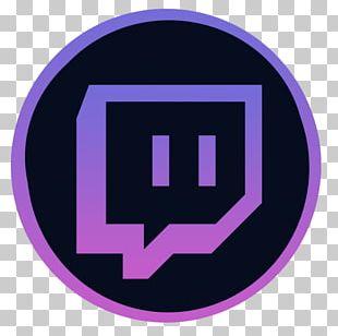 Twitch Streaming Media Fortnite Battle Royale Logo PNG