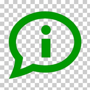 Check Mark Computer Icons Green PNG