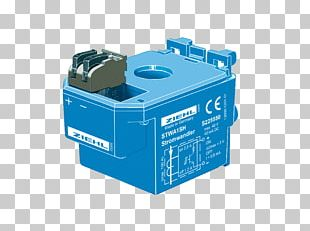 Electronic Component Current Transformer Electric Current Electronics PNG
