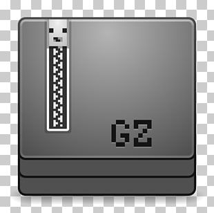 Electronic Device Multimedia Electronics Accessory Hardware PNG