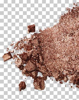 Lip Balm Cosmetics Sephora Face Powder Eye Shadow PNG