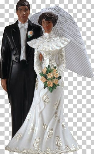 Marriage Bridegroom Wedding Dress PNG