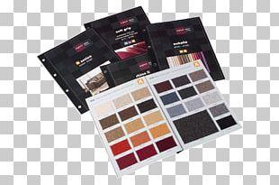 Textile Books Holland B.V. Material Carpet PNG