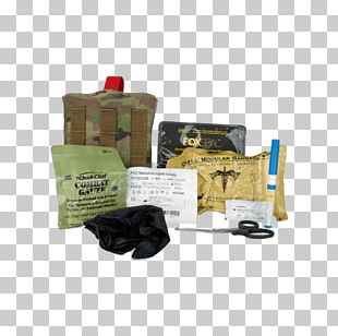 First Aid Kits First Aid Supplies Medicine Individual First Aid Kit Therapy PNG
