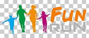 Fun Run 5K Run Running Racing 10K Run PNG