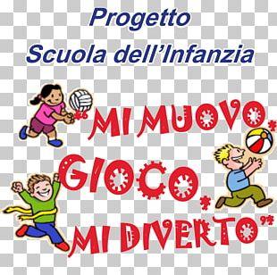 Kindergarten Elementary School Scuola Primaria In Italia Physical Education PNG