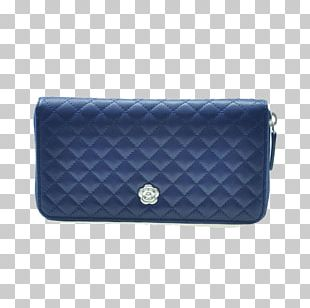 Leather Coin Purse Messenger Bags Handbag Pattern PNG