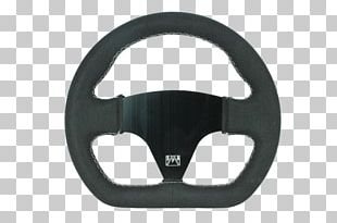 Steering Wheel Car Spa Technique Inc PNG