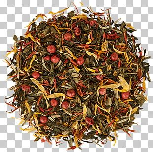 Green Tea Masala Chai Nilgiri Tea Oolong PNG