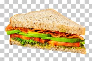 Hamburger Chicken Sandwich Cheese Sandwich Club Sandwich PNG