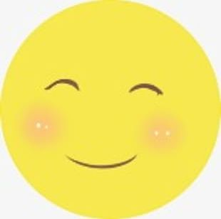 Smile PNG
