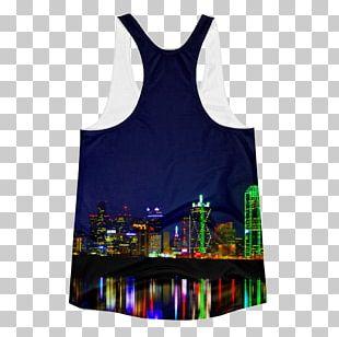 T-shirt Gilets Crop Top Clothing PNG