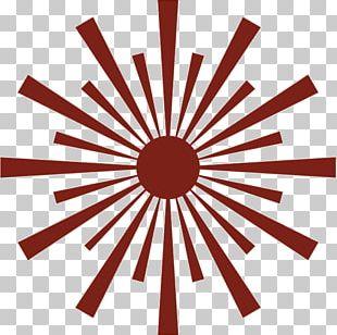 Ashoka Chakra Dharmachakra Buddhist Flag PNG