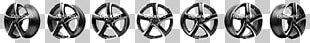 Citroën Xsara Picasso Autofelge Citroën Xantia Alloy Wheel PNG