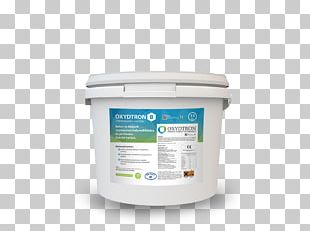 Concrete Material Building Waterproofing PNG