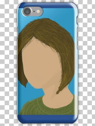 Mobile Phone Accessories Microsoft Azure Animated Cartoon Mobile Phones IPhone PNG