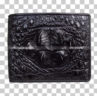 Wallet Handbag Coin Purse Buckle Leather PNG