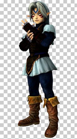 Zelda II: The Adventure Of Link Hyrule Warriors Princess Zelda Ganon PNG