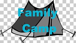 Campsite Tent Bir PNG