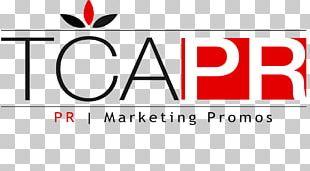 Brand Public Relations Marketing Communications Logo PNG